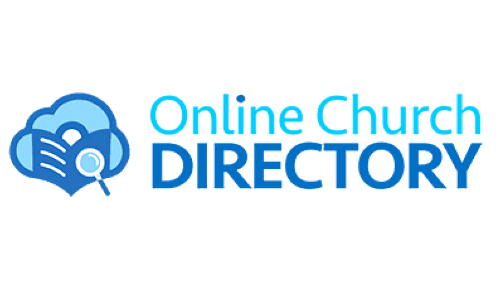 Coming Soon - Online Parish Directory