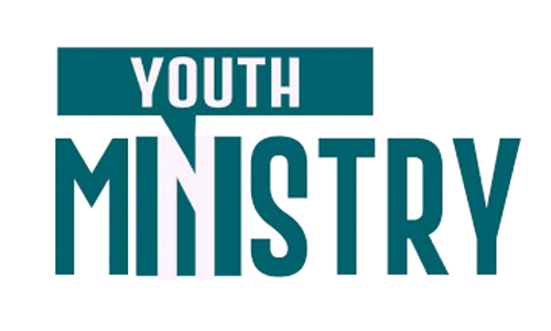 A Big SGM Welcome to Our Summer Youth Ministry Intern