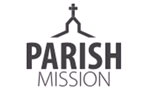 Save the Date for the SGM Parish Mission