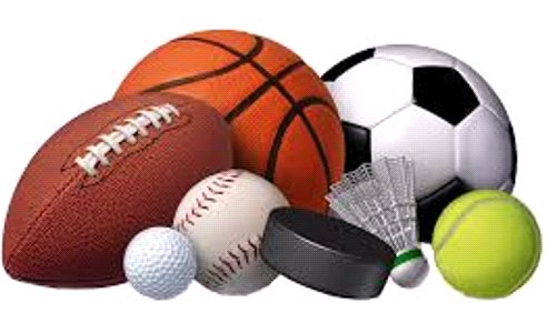 Sports Commissioners Needed