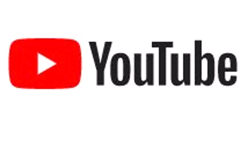 YouTube Streaming Channel is Moving