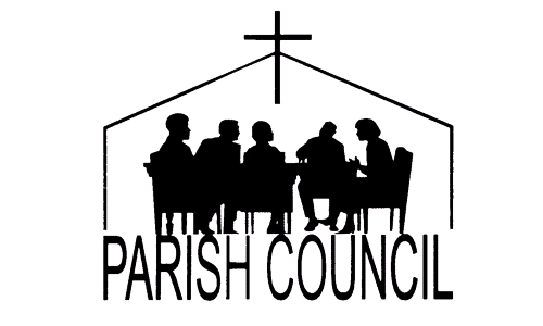 Parish Council seeks 2 new members!